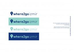 where2goizmir4
