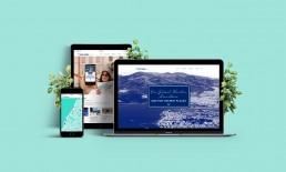 where2goizmir_web_portfolio