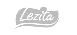 Lezita_Artboard 1 copy 11