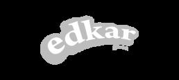 Edkar_Artboard 1 copy 13