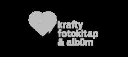 Krafty Foto Kitap_Artboard 1 copy 14