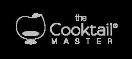 Cooktail_Master_Artboard 1 copy 9