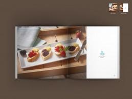 Ala_gourmet_katalog2