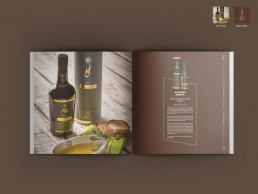 Ala_gourmet_katalog3