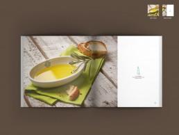Ala_gourmet_katalog4