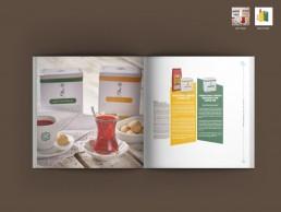 Ala_gourmet_katalog5