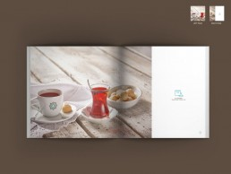 Ala_gourmet_katalog6