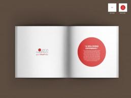 Ala_gourmet_katalog8