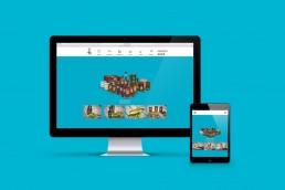 Ala_gourmet_website1