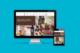 Ala_gourmet_website4