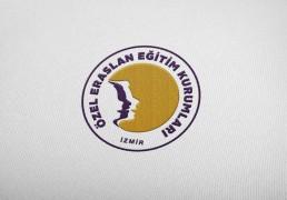 Eraslan_Egitim_Kurumlari2