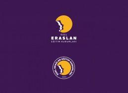 Eraslan_Egitim_Kurumlari7