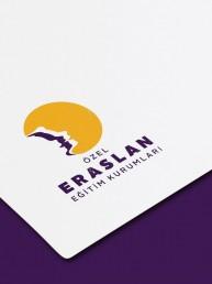 Eraslan_Egitim_Kurumlari9