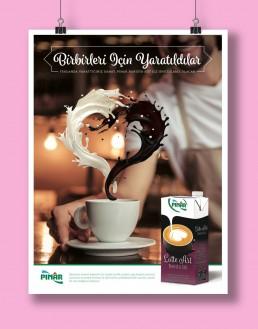 Pinar_Barista_milk2