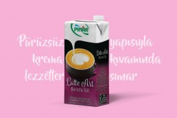Pinar_Barista_milk3