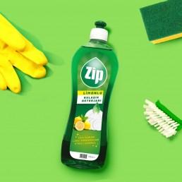 TZC_kimya_zip_bulasik_deterjani