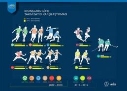 Unilig_infografik5