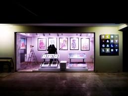Ecn_art_gallery_logo_kurumsal1