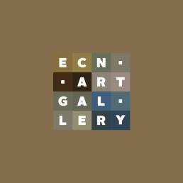 Ecn_art_gallery_logo_kurumsal8