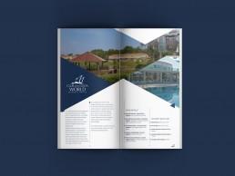 lacosta_catalog