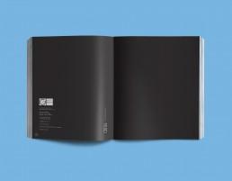 GLOPSAN-katalog1