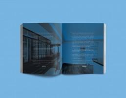 GLOPSAN-katalog10