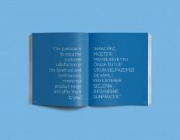 GLOPSAN-katalog11
