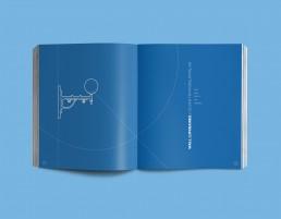 GLOPSAN-katalog3