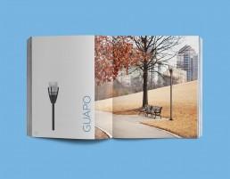 GLOPSAN-katalog4