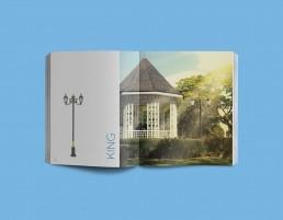 GLOPSAN-katalog5