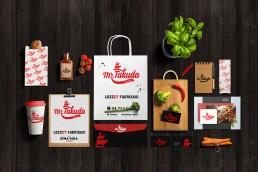 mrtakuda_branding