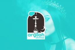 argilah_cafe&lounge
