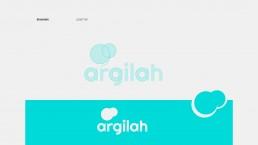 argilah_mavi-06